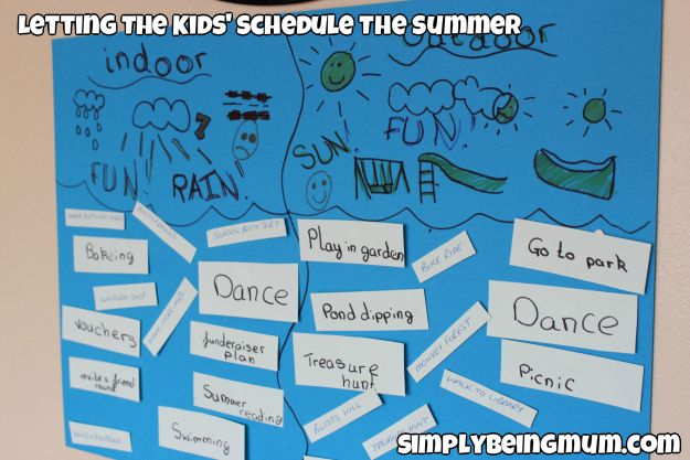 BeFunky_schedule.jpg
